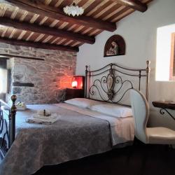 Casa Vacanze Helikon La Dimora Del Viandante